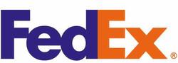 FedExLogo