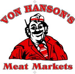 Von-Hanson's+logo