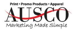 Ausco Logo (1)