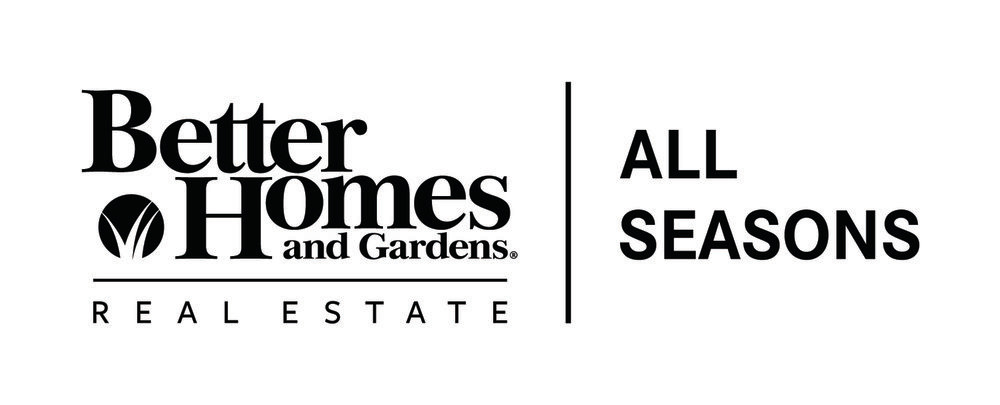 Better+Homes+and+Gardens+Real+Estate+All+Seasons+logo