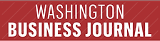 WashingtonBizJournal.png