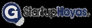 startup-hoyas-logo-png-revision.png