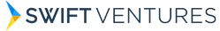 Swift-Logo-Transparent.png