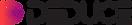 b3-logo (1).png