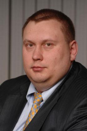 alenkov_200x300.jpg