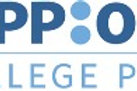 Student's Name for KIPP OKC Fleece Jacket