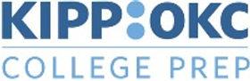 KIPP OKC.jpg