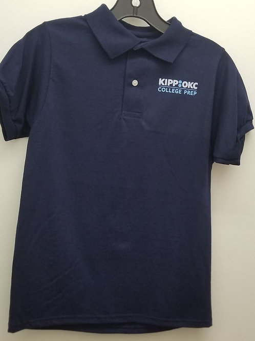 KIPP OKC Polo 6th Grade