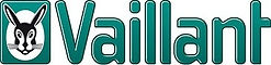 new_logo_vaillant_2009_edited_edited.jpg