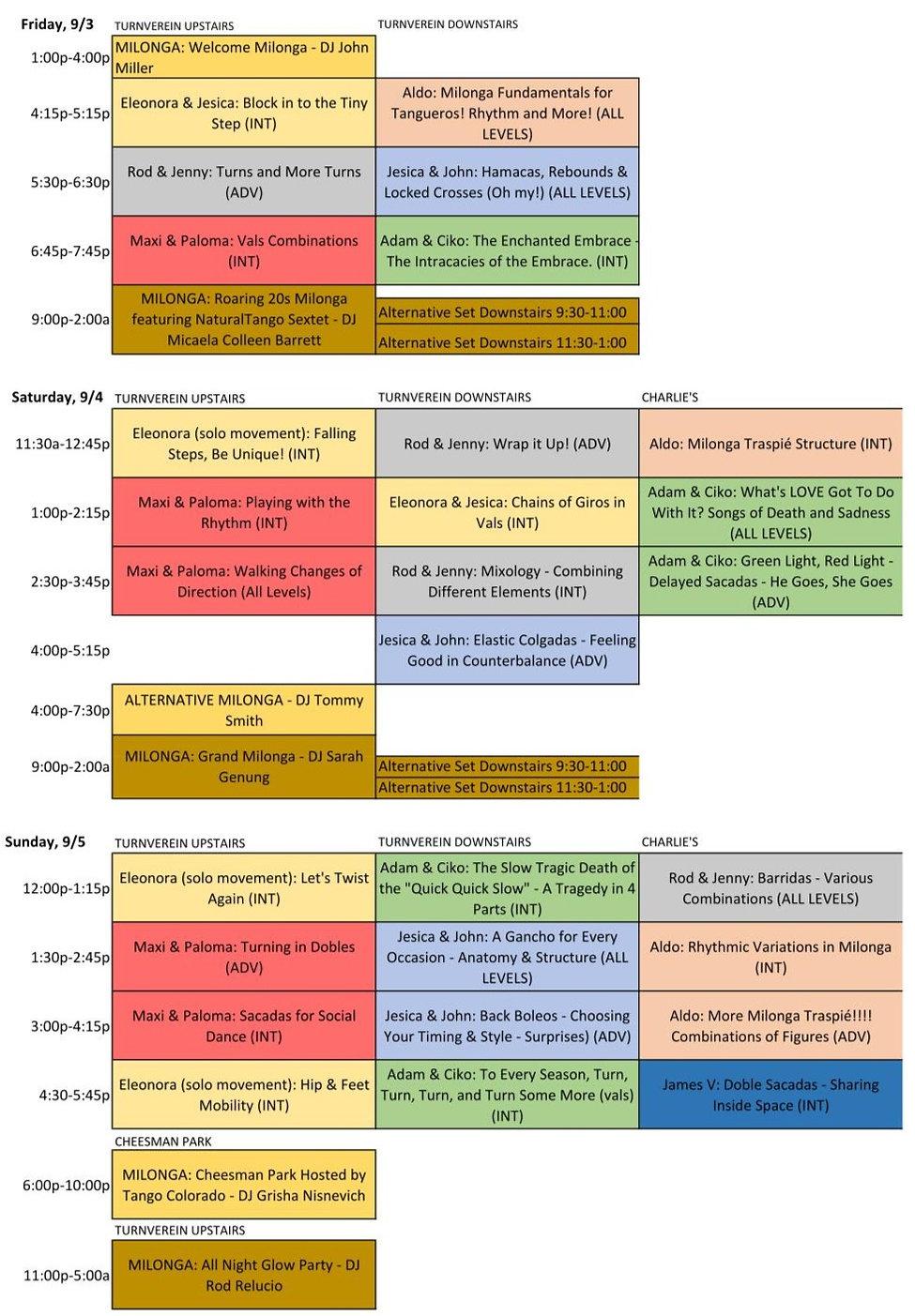 Schedule 2021 August 1st_edited.jpg