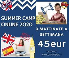 SUMMEER CAMP ONLINE 2020(1).jpg
