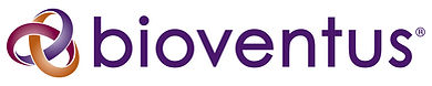 biovetus bone healing therapies logo