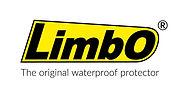 Limbo logo Mark 2019_FC_RGB.jpg