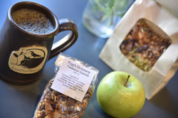 Local Food Partnership