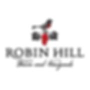 logo_RobinHill_FB.png