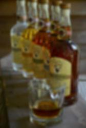 LibertyPoleSpirits_Glass.jpg