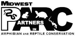 MWPARC Logo