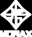 MORAX(白)1.png