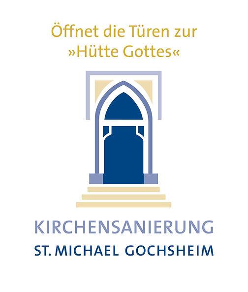 rz_Logo Fundraising Gochsheim farbig.jpg
