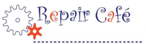 Logo_RepairCafe.jpg