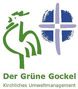 Logo_GruenerGockel.png