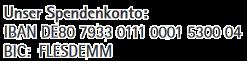 Spendenkonto_edited.png