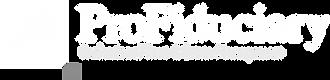 Logo Box – Small.png
