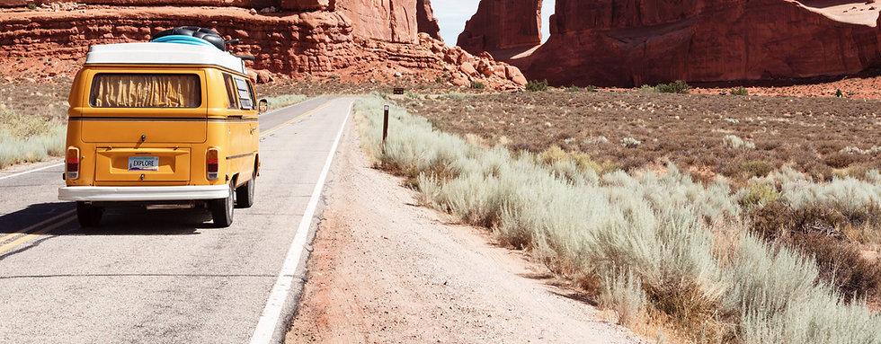 Desert Van.jpg