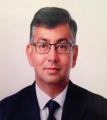 Amit Rathi.png