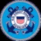 Seal_of_the_United_States_Coast_Guard_Au