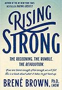 rising-strong.jpg