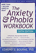 anxiety-and-phobia.jpg