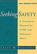 seeking-safety.jpg