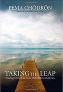 taking-the-leap.jpg
