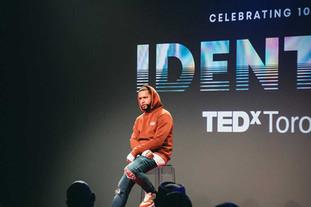 Director-X-TEDxToronto.jpg