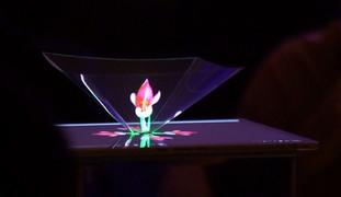 Hologram 2.JPG