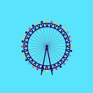 El_LONDON_EYE.mov