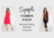 Sympli-Fashion-Show-Spring-Apparel.png