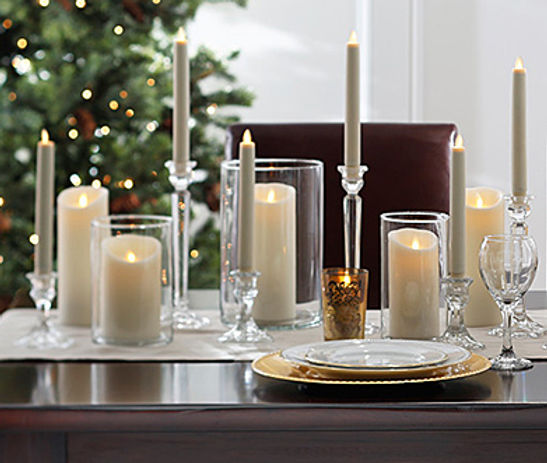 moving-flame-tapers-pillars-tealights-2.