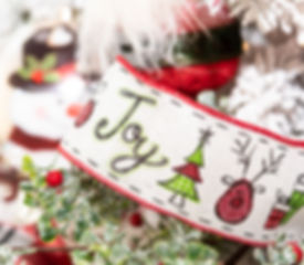 Joy-Christmas-Decor.jpg