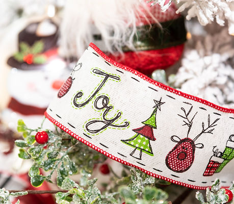 Joy-Christmas-Decor.jpg
