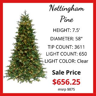 Nottingham-Pine.png
