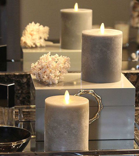 Moving-Flame-Candles-Grey-Taupe.jpg