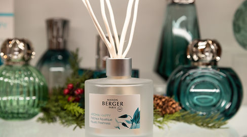 Maison-Berger-Home-Fragrance.jpg