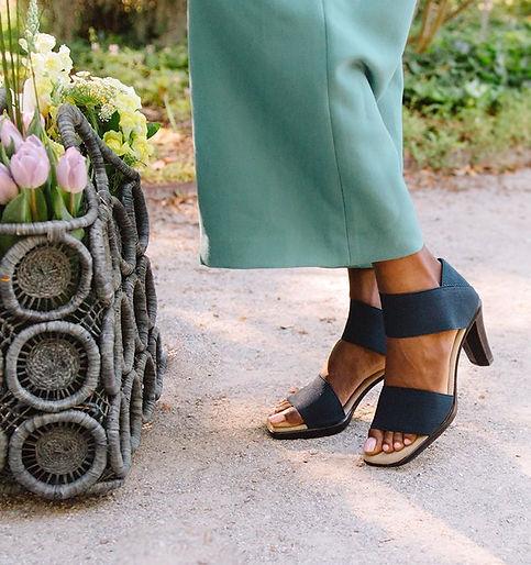 charleston-shoe-spring-2020.jpg