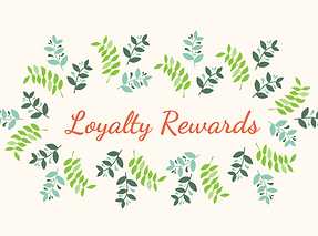 Loyalty-Rewards-Program.png
