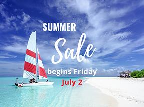 Summer-Sale-at-Salem-Creek.png