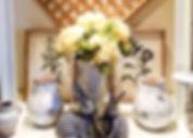 Spring-home-decor_edited.jpg