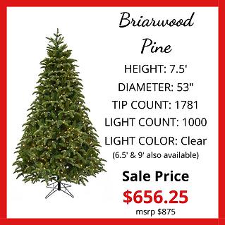 Briarwood-Pine.png