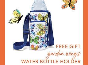 Garden_Wings_Water_Bottle_Holder_Promotion_SOCIALMEDIA_JUL2021_1.jpg